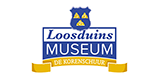 loosduins-museum.png
